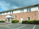 Thumbnail to rent in 4 Deer Park Avenue, Fairways Business Park, Livingston