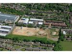 Thumbnail to rent in Chesham Data Centre, 90, Asheridge Road, Chesham, Buckinghamshire, England