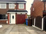 Thumbnail to rent in Summerfield Drive, Middleton, Manchester