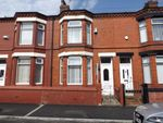 Thumbnail to rent in Burwen Drive, Liverpool, Merseyside