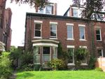 Thumbnail to rent in Thornhill Park, Thornhill, Sunderland, Tyne & Wear.