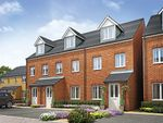 """Thumbnail to rent in """"The Souter"""" at Villa Road, Stanway, Colchester"""