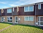 Thumbnail to rent in Knowlton Walk, Canterbury