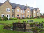 Thumbnail to rent in Forge Court, Leicester