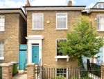 Thumbnail for sale in Egerton Drive, London