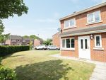 Thumbnail for sale in Westland Drive, Padgate, Warrington