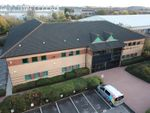 Thumbnail to rent in Ground Floor Office Suite, Media House, Padge Road, Beeston