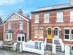 Thumbnail to rent in Cambrian Road, Tunbridge Wells