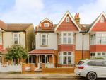 Thumbnail for sale in Home Park Road, Wimbledon Park