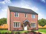 """Thumbnail to rent in """"The Chedworth"""" at Lime Avenue, Oulton, Lowestoft"""