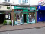 Thumbnail for sale in St. Thomas Street, Weymouth