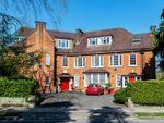 Thumbnail for sale in Barrington, Oakleigh Avenue, Whetstone, London
