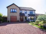 Thumbnail for sale in The Orchard, Paxton, Berwick-Upon-Tweed