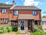 Thumbnail for sale in Engalee, London Road, East Grinstead