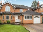 Thumbnail for sale in Landseer Drive, Macclesfield