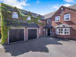 Thumbnail for sale in Hill Close, Peckleton, Leicester