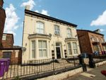 Thumbnail for sale in 7 Swiss Road, Liverpool