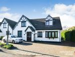 Thumbnail for sale in Common Road, Waltham Abbey, Essex