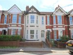 Thumbnail to rent in Emsworth Road, Southampton, Hampshire