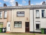 Thumbnail to rent in Low Road, Lisburn