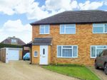 Thumbnail for sale in South Close, Kidlington