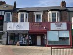 Thumbnail to rent in Fowler Street, South Shields