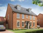 "Thumbnail to rent in ""Buckingham"" at Horton Road, Devizes"