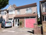 Thumbnail for sale in Bush Elms Road, Hornchurch, Essex
