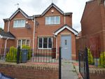 Thumbnail to rent in Bromshill Drive, Salford
