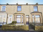 Thumbnail to rent in Thursby Road, Burnley, Lancashire