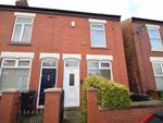 Thumbnail to rent in Range Road, Stockport, Cheshire