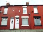 Thumbnail to rent in Olton Street, Liverpool, Merseyside