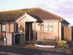 Thumbnail to rent in Willoughby Close, Corby Glen, Grantham