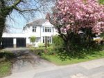 Thumbnail for sale in Whittingham Lane, Broughton, Preston