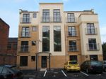 Thumbnail to rent in Wright Street, Hull