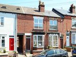 Thumbnail for sale in Blair Athol Road, Banner Cross, Sheffield