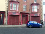 Thumbnail to rent in Tower Street, Hartlepool
