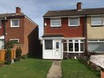 Thumbnail for sale in Albatross Way, Darlington