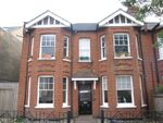 Thumbnail to rent in Cromwell Road, Wimbledon, London