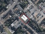 Thumbnail for sale in 3 Cossington Road, Canterbury, South East