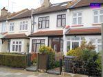 Thumbnail to rent in Falkland Avenue, London