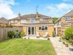 Thumbnail for sale in Campden Road, Cheltenham, Gloucestershire, Cheltenham