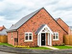 """Thumbnail to rent in """"Blyth"""" at Warwick Road, Kibworth, Leicester"""