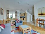 Thumbnail to rent in Medina Place, Hove