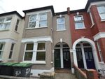 Thumbnail to rent in Abbotsford Avenue, London