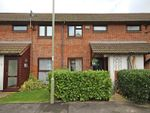 Thumbnail for sale in Summertrees Court, Ashley, New Milton