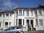 Thumbnail for sale in Bentham Road, Brighton