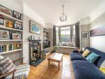 Thumbnail for sale in Hindmans Road, East Dulwich, London