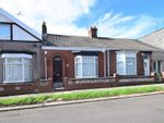 Thumbnail for sale in Brookland Road, St Gabriels Estate, Sunderland