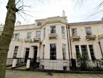 Thumbnail to rent in Falkner Square, Liverpool, Merseyside